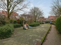 Houtwijkerveld 35 in Hoofddorp 2131 MG