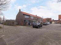 Hector Treubstraat 33 in Den Helder 1782 HC