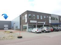 Anthonie Van Diemenstraat 18 in Culemborg 4104 AE