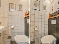 De Kreijenbeek 181 in Valkenswaard 5553 BD