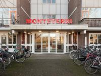 Monteverdilaan 95 in Zwolle 8031 DK