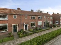 Gezinastraat 19 in Hengelo 7555 EW