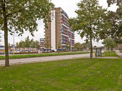 Aidaplein 209 in Alphen Aan Den Rijn 2402 TD