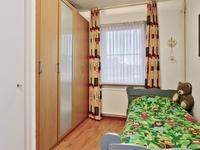 Zaagmolenweg 27 in Beek En Donk 5741 LR