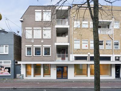 Havenstraat 2 A in Hilversum 1211 KL