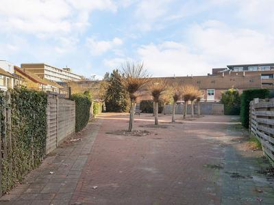 Jan Mankeshof 75 in Meppel 7944 GS