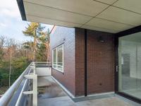Wisseloordlaan 171 in Hilversum 1217 DM
