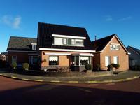 Watertorenstraat 47 B in Winschoten 9671 LH
