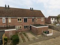 Kievietsprenk 3 in Vlissingen 4386 DC