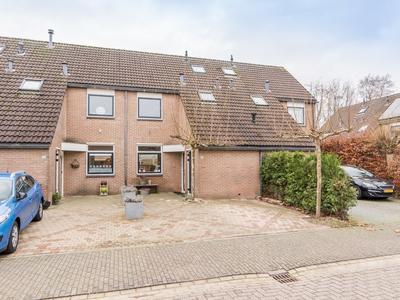 Pinksterbloem 25 in Kampen 8265 LG