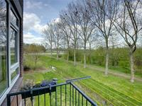Berkenlaan 187 in Zutphen 7204 EG