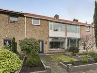 Gounodstraat 6 in Bergen Op Zoom 4614 BP