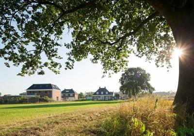 Kochlaan in Venray 5801 MV