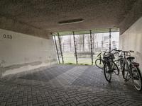 Carnapstraat 183 in Amsterdam 1062 KZ