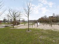 Marshallsingel 10 in Amstelveen 1187 LE