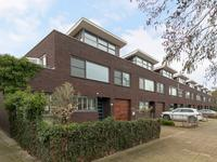 Achtmanstraat 23 in Delfgauw 2645 MD