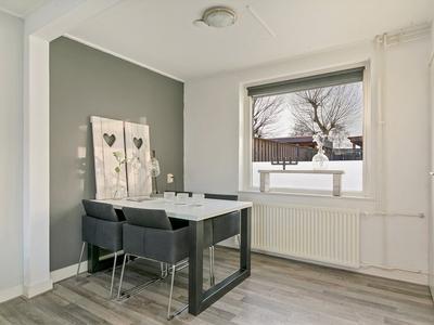 Heemskerkstraat 27 in Meppel 7942 HW