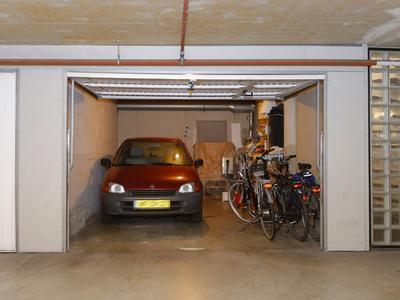 Broersvest 98 in Schiedam 3112 DG