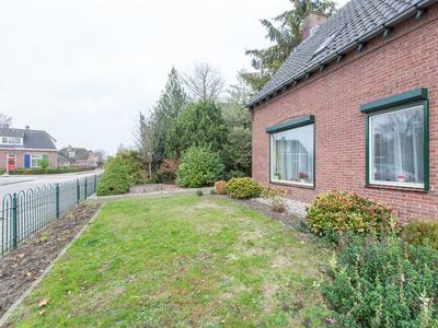 Diepenbroekstraat 1 in Wehl 7031 BT