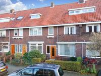Franz Schubertstraat 25 in Utrecht 3533 GS
