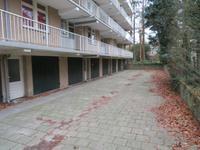 Wellenstein Garage in Arnhem 6824