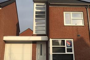 Schimmelpenninckstraat 41 in Heerlen 6415 GH