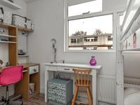 Louis Armstrongstraat 29 in Amersfoort 3813 ZL