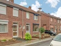 Beatrixstraat 12 in Puth 6155 KV