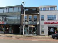 Besterdring 179 in Tilburg 5014 HK