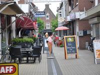 Begijnenstraat 5 in Beverwijk 1941 BR