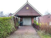 Raadhuiskade 8 in Wildervank 9648 KA