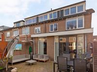 Jacob Obrechtpark 20 in Waalwijk 5144 XC