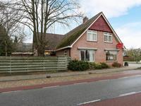 Kloosterdijk 103 in Sibculo 7693 PP