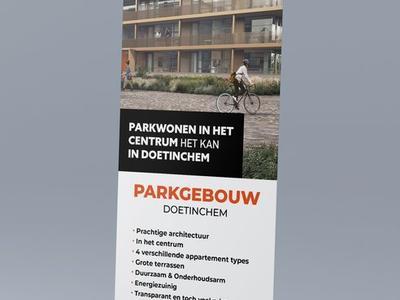 De Veentjes Bouwnummer 3 in Doetinchem 7001 DL