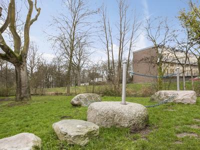 Lankforst 4220 in Nijmegen 6538 HW