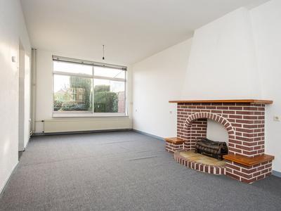 Ruijs De Beerenbrouckstraat 41 in Sittard 6136 GB