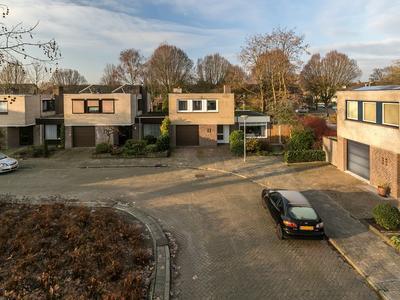 Gemberstraat 38 in Eindhoven 5632 SK