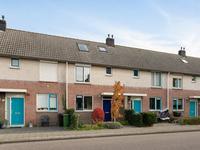 Annie Romeinstraat 14 in Hoofddorp 2135 SJ