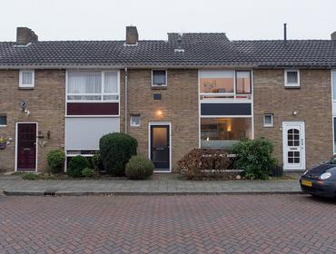 Waalstraat 5 in Almelo 7607 PD