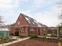 Stal 209 in Drachten 9205 AL