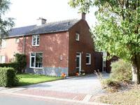 Parallelweg 6 in Oostwold 9682 RK