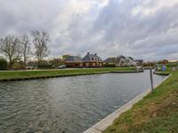 Oranjestraat 24 in Arkel 4241 BT