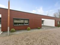 Willandstraat 50 in Berghem 5351 PK