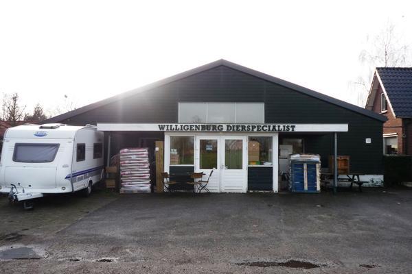 Schoolstraat 73 B in Nijkerkerveen 3864 MC
