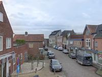 Kruisstraat 1 in Werkendam 4251 CT