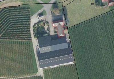 Drielse Rijndijk 89 in Driel 6665 LR