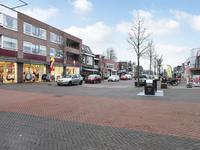 Marktstraat 2 D in Dedemsvaart 7701 GT