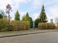 Laageindse Stoep 2 in Waalwijk 5142 EK