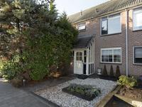 Kruisbek 6 in Veenendaal 3906 NL