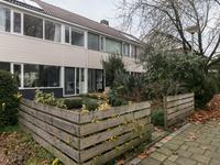Hunze 59 in Drachten 9204 BH